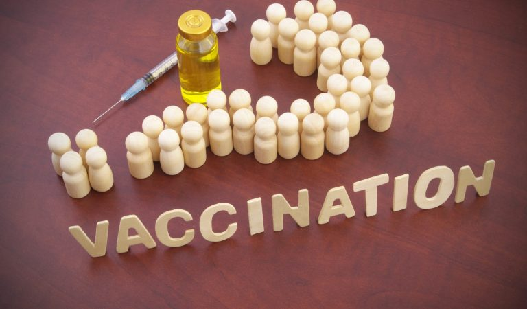 Is vaccination just a Big Superstition?