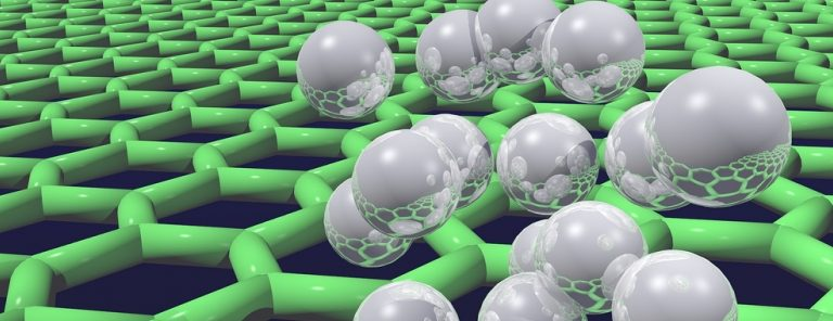 Do Vaccines Deliver Graphene Oxide Nanoparticles for 5G Mind Control?