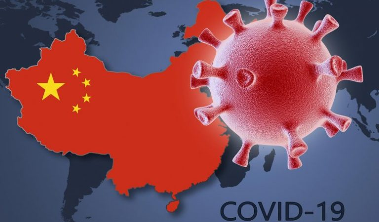Will China be Punished for Non-Cooperation with COVID Investigations?