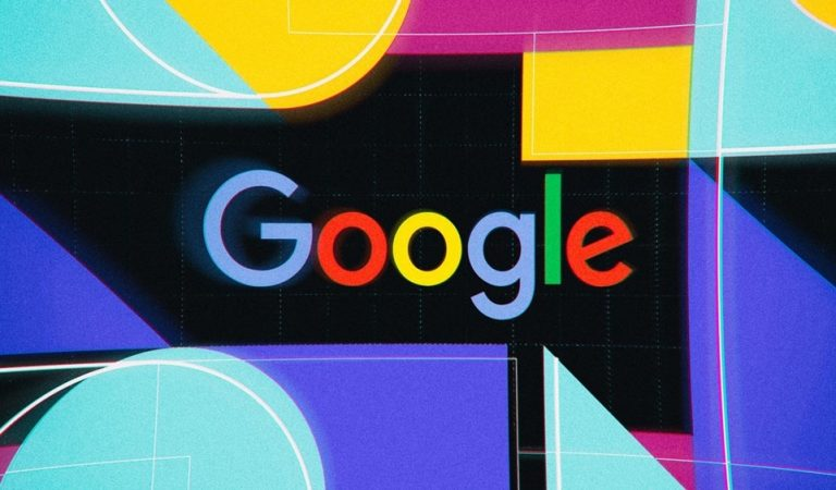 Did Department of Justice charge Google with multiple violations of Federal Antitrust Law?